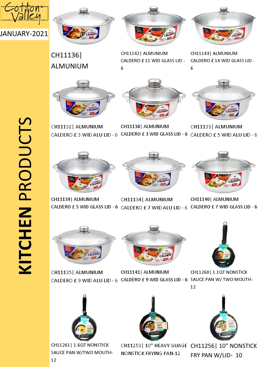 KITCHEN PRODUCT0002